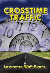 Crosstime Traffic (3rd edition)